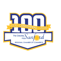 100 Year Proclamation -RESCHEDULED