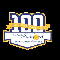 100 Year Proclamation Celebration