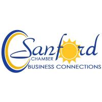 Business Connections Networking Event- CANCELED