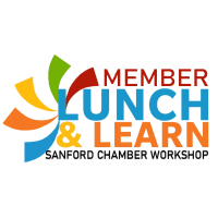Lunch & Learn Seminar & Workshop - Cancelled in November