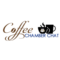 Chamber Virtual Coffee Chat - Cancelled in October