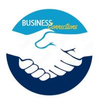 Business Connections - Networking Event