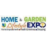 Home & Garden Lifestyle Expo 2021
