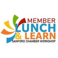 Member Lunch & Learn Workshop