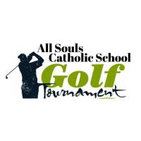 All Souls Catholic School 27th Annual Golf Scramble
