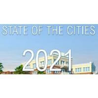 State of the Cities 2021