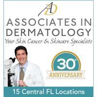 Associates in Dermatology, Inc. - Sanford