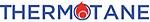 ThermOTane Propane, LLC