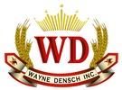 Wayne Densch, Inc.