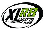 XLR8 Roofing & Construction, LLC.
