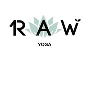 1Raw Yoga