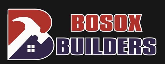 Bosox Builders