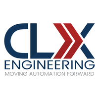 CLX Engineering