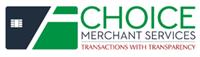 Choice Merchant Services