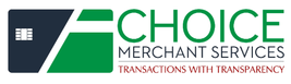 Choice Merchant Services