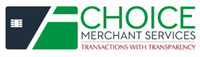 Choice Merchant Services - Lakeland