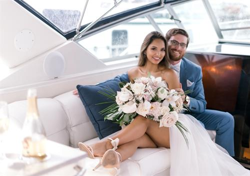 Gallery Image Wellcraft_wedding.jpg