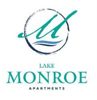 Lake Monroe Apartments