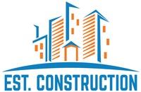 EST Construction, LLC.