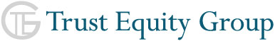 Trust Equity Group, LLC