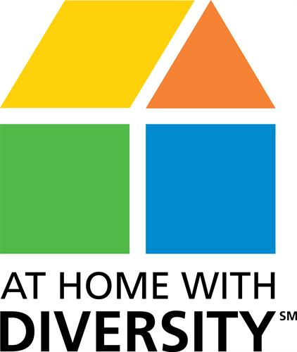 Gallery Image At-Home-with-Diversity-Logo-web.jpg