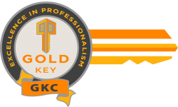 Gallery Image Gold_Key_Certification_Logo_sml.png