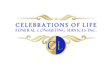 Celebrations of Life Funeral Consulting Services, Inc.