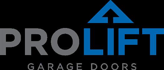 ProLift Garage Doors Of Seminole County