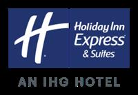 Holiday Inn Express & Suites by IHG, Sanford FL - Ribbon Cutting Ceremony