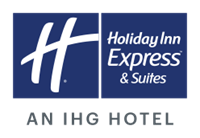 Holiday Inn Express & Suites Sanford FL