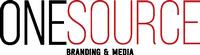 ONESOURCE Branding & Media