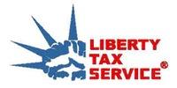 LibertyTax Service