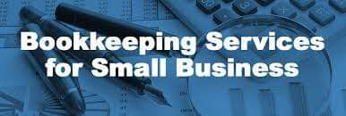 CONTACT US FOR YOUR BOOKKEEPING SERVICESAND INQUIRIES