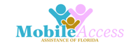 Mobile Access Assistance of Florida