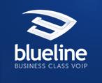 Blueline Telecom Group, LLC