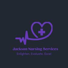 Jackson Nursing Services LLC