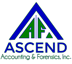 Ascend Accounting & Forensics, Inc.