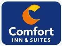 I-4 Properties T/A Comfort Inn & Suites/Sanford