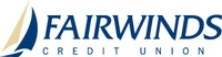 Fairwinds Credit Union - Lake Forest
