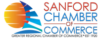 The Greater Sanford Regional Chamber of Commerce