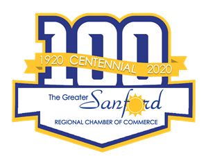 The Greater Sanford Regional Chamber of Commerce