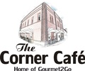 The Corner Cafe - Michael's Gourmet To-Go