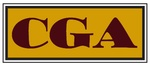 Caraway Gardner Associates CPA