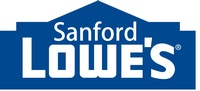 Lowes of Sanford