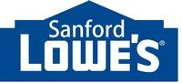 Lowes of Sanford