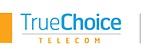 TrueChoice Technology