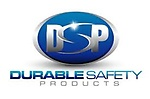 Durable Safety Products