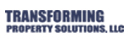 Transforming Property Solutions