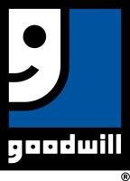 Goodwill Presents: Job Networking