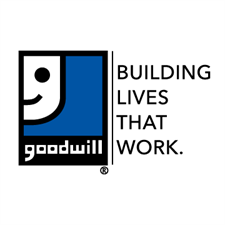 Goodwill Industries of Central Florida